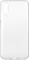 Samsung Galaxy A50 / Α505 / Α30s Λεπτή Θήκη Σιλικόνης TPU Διάφανο (oem)