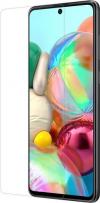 Samsung Galaxy A51 A515F Προστατευτικό Οθόνης 0.33mm 2.5D Tempered Glass (OEM)