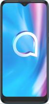 "Smartphone Alcatel 5030D 1SE 2020 6.22"" 4G  3GB/32GB DUAL SIM"