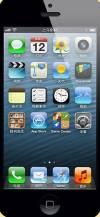 iphone 5G/5S - ΜΕΜΒΡΑΝΗ ΠΡΟΣΤΑΣΙΑΣ ΟΘΟΝΗΣ - KΑΘΡΕΦΤΗΣ