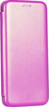 Θήκη Book Case για Xiaomi Redmi Note 8 - Ροζ (ΟΕΜ)