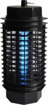 Ηλεκτρική Εντομοπαγίδα Lm-3B (OEM)