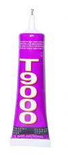 ΚόλλαT9000 για Τζαμάκια 110ml (OEM)