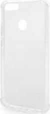 Θήκη TPU Shockproof Slim για Xiaomi Mi A1 / Mi 5X - διάφανη (OEM)