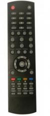 Τηλεχειριστήριο για DVB-T LOR 169