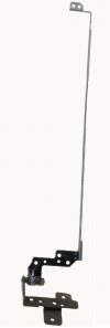 Δεξιός βραχίονας οθόνης για HP Pavilion 250 G3 15-G 15-R 15-H (OEM) (BULK)