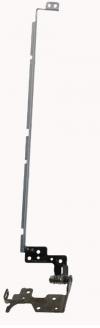Αριστερός βραχίονας οθόνης για HP Pavilion 250 G3 15-G 15-R 15-H (OEM) (BULK)