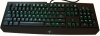 Razer Μηχανικό Πληκτρολόγιο BlackWidow Ultimate 2016 GR