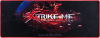 Xtrike Me Gaming Mousepad 770x295x3mm MP-204