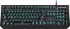 Motospeed Μηχανικό Gaming Πληκτρολόγιο CK95 USB  με 104 Φωτιζόμενα Πλήκτρα - Μαύρο