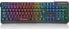 Motospeed K70L με RGP Backlight Gaming Keyboard - Μαύρο
