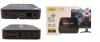 Επαναφορτιζόμενη, φορητή TV BOX SDRAM 2GB5G 4K κονσολα  παιχνιδιών Q-A106