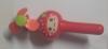 ΠΑΙΔΙΚΟΣ USB ΕΠΑΝΑΦΟΡΤΙΖΟΜΕΝΟΣ ΑΝΕΜΙΣΤΗΡΑΣ ΧΕΙΡΟΣ ΡΟΖ