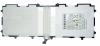 Μπαταρία Samsung SP3676B1A για N8000 Galaxy Note 10.1 N8010 N8013 P7500 P7510,Galaxy Tab 2 P5100 P5110 P5113 Original Bulk