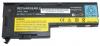 Μπαταρία για IBM ThinkPad X60 X60s X61 X61s