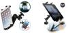 """Βαση στηριξης αυτοκινητου προσκεφαλο για ipad & Gps 8"""" εως 10,2"""" (OEM)"""