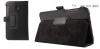 Δερμάτινη Θήκη για το Asus Fone Pad 7 FE170CG FE170 Μαύρη (OEM)