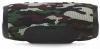 Charge 3 Φορητό Ασύρματο Bluetooth Ηχείο με Δυνατότητα Φόρτισης Κινητού & Πολλαπλής Σύνδεσης- καμουφλαζ