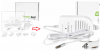 "Green Cell ® ΤΡΟΦΟΔΟΤΙΚΌ AYTOKINHTOY ΓΙΑ Apple MacBook, Macbook Pro 13"" Magsafe 60W (CAD26)"