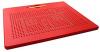Εκπαιδευτικο ταμπλο με μαγνητες - Magnetic Pad 380 PCS