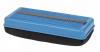 Optima Σφουγγαράκι για Λευκό Πίνακα Μπλε 71803