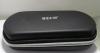 Θήκη Airform για το PSP  σε μαύρο χρώμα
