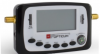 Πεδιόμετρο - Sat Finder Opticum OPS-4
