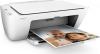 Πολυμηχάνημα Inkjet HP Deskjet 2320 7WN42B