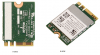 Broadcom BCM943162ZP Dual Band Wireless-AC 2.4G/5G Wifi Bluetooth 4.0 NGFF 802.11ac Card for IBM/Lenovo/ThinkPad FRU:04X6019
