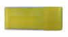 Powertech USB Card Reader Yellow (PT-165)