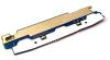 Sony Ericsson Xperia Arc LT15i/X12 Keypad Board