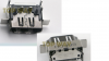 Original New 1080P HDMI-compatible 2.1 Socket Port Parts Replacement for XBOX ONE X Motherboard Repair (OEM) (BULK)