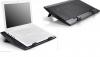 Notebook cooler Wind Pal FS για laptop έως και 17.3