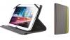 Universal Case Logic Surefit θήκη για Tablet 9-10'' ΓΚΡΙ