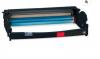 RADUGA ανακατασκευασμένο Drum για Lexmark, E260/360, Black, 30K