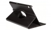 Θήκη περιστρεφομενη 360 για τάμπλετ Huawei MediaPad  T5 10 (black) (OEM)