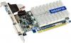 Κάρτα Γραφικών Gigabyte GeForce 210 1GB DDR3 Silent (GV-N210SL-1GI)