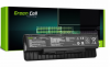 Laptop Battery ASUS A32N1405 4400mAh