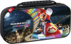 Original Big Ben Nintento Switch Deluxe Travel Case - Mario Kart