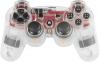 PS3 Speedliink Controller (ΜΤΧ)