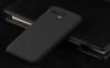 Lenovo Golden Warrior A8 (A806 / A808T) - Nillkin Θήκη Πλαστικό Πίσω Κάλυμμα Μαύρο