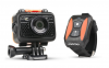 "SOOCOO S60 1080P Waterproof Sports Action Camera with 170 Degree Wide Angle Lens, WiFi and 1.5"" LCD"