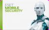 Eset Mobile Security 1 ΧΡΗΣΤΗΣ / 1 ΕΤΟΣ ΕΛΛΗΝΙΚΟ 2015