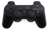 OEM P3 DUALSHOCK 3 WIRELESS BLUETOOTH CONTROLLER SIXAXIS PS3