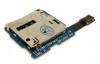 Samsung Galaxy Tab 3 10.1 P5200 P5210 sim card flex
