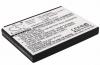 Συμβατη Μπαταρια για LG  LGIP-580N της Cameron Sino (OEM)