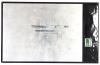 LCD για το Lenovo Tab 2 A10-70F P101KDA (OEM)