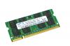 Samsung M470t2953cz3-cd5 1GB Pc2-4200 Ddr2-533 200-pin