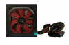 Τροφοδοτικό NG Desktop NG-PSU500 - 500W