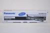 Τόνερ Panasonic KX-FAT411X για KX-MB2000 Series